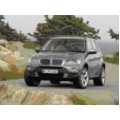 BMW X5 E70 Window Sox